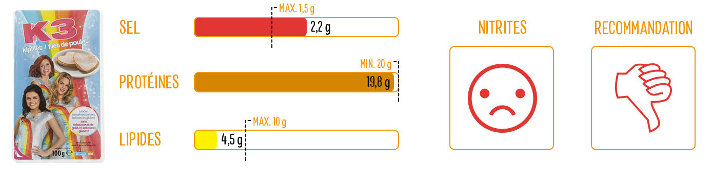 MD-single-2-FR-1