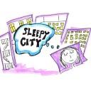 Sleepy City