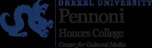 Drexel University Pennoni Honors College