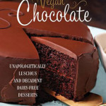 Chocolate Without Compromise