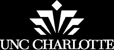 UNC Charlotte Logo